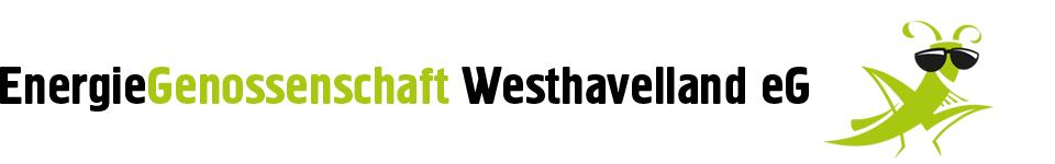EnergieGenossenschaft Westhavelland